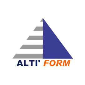 Altiform
