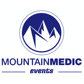 MountainMedic Events
